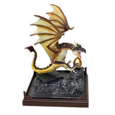Statuette Harry Potter Magical Creatures N°4 -