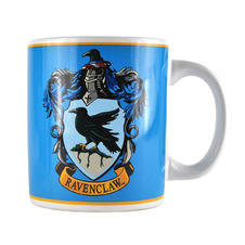 Tasse Harry Potter -