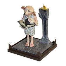 Statuette Harry Potter Magical Creatures N°2 -