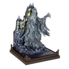 Statuette Harry Potter Magical Creatures N° 7 -