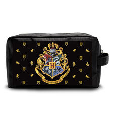 Trousse de toilette Harry Potter -