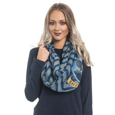 Foulard Harry Potter -