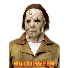 Masque Halloween : Michael Myers