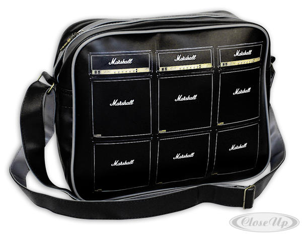 cute school bags sac ecole bandouliere. Black Bedroom Furniture Sets. Home Design Ideas