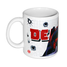 Tasse Marvel Comics Deadpool