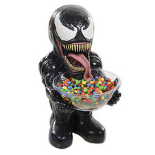 Marvel Spiderman Venom Sucrerie Support