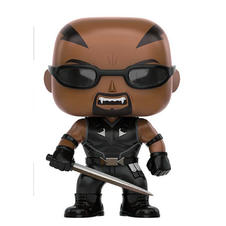 Figurine Pop! Vinyl Marvel Blade 192 -