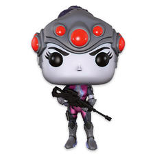 Figurine Pop! Vinyl Overwatch -
