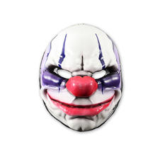 "Masque Payday 2 ""Chains"""