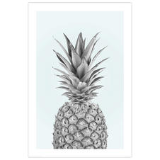 Poster Pineapple - Ananas