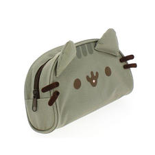 Trousse Pusheen The Cat