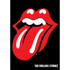 Rolling Stones, Poster, Affiche