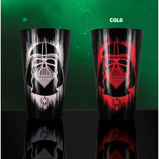 Verre changeant couleurs Rogue One: A Star Wars Story -