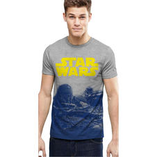 T-Shirt Rogue One: A Star Wars Story -