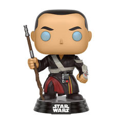 Figurine Pop! Vinyl Star Wars: Rogue One -