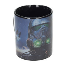 Tasse Rogue One: A Star Wars Story -