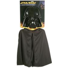 Set Star Wars Dark Vador