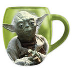 Tasse Star Wars :