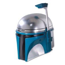 Masque Star Wars Jango Fett