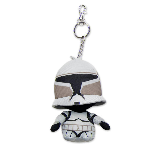 porte clef wars clone trooper porte cl 233 s commandez d 232 s maintenant up