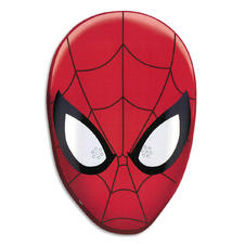 Masque Spider-Man