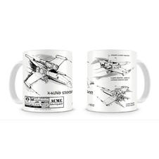 Tasse Star Wars