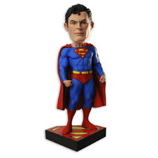 Figurine de Superman