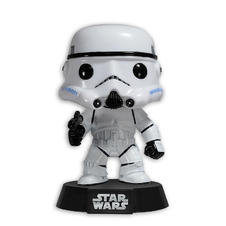figurine star wars tete qui bouge