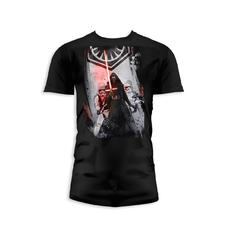 T-Shirt Star Wars : Épisode VII -