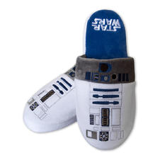 Chaussons/ pantoufle Star Wars