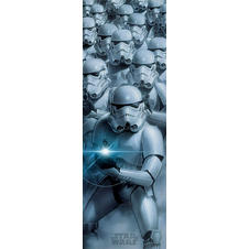 Poster Star Wars Stormtrooper