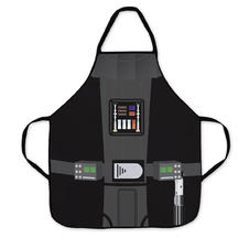 Tablier de cuisine Star Wars