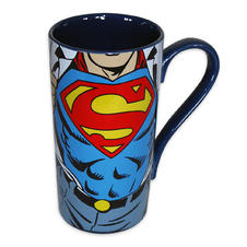 Tasse XL Superman