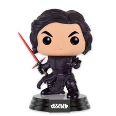 Figurine Pop! Vinyl Star Wars