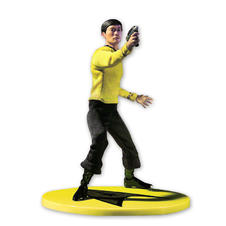Figurine d'action Star Trek ONE:12 Collective