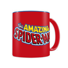 Tasse Marvel Comics - The Amazing Spider-Man