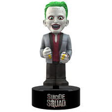 Figurine Body Knocker Suicide Squad -