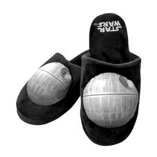 Chaussons Star Wars -