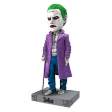 Figurine mobile Headknocker Suicide Squad -