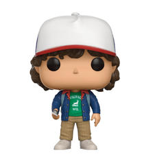 Figurine Pop! Vinyl Stranger Things -