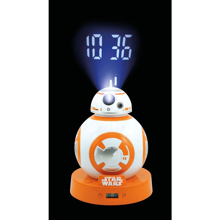 r veil star wars bb 8 en vente sur close up. Black Bedroom Furniture Sets. Home Design Ideas