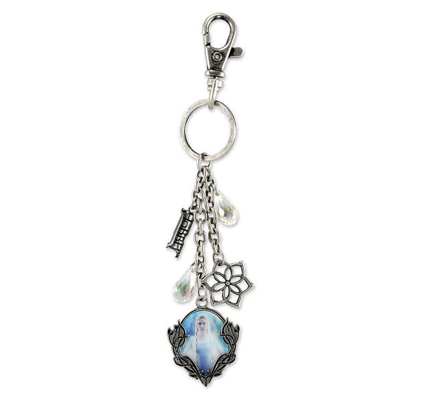 The hobbit bag clips bei close up im fanshop kaufen for Porte hobbit