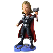 "Figurine mobile Marvel ""Thor"""