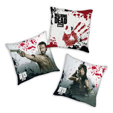 Cousin de décoration The Walking Dead