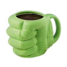 Tasse The Incredible Hulk