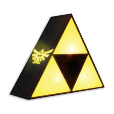 Lampe The Legend of Zelda -