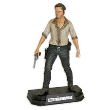 Figurine d'action The Walking Dead -