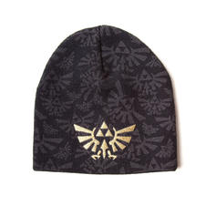 Bonnet Beanie The Legend of Zelda -