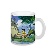Tasse My Neighbor Totoro -