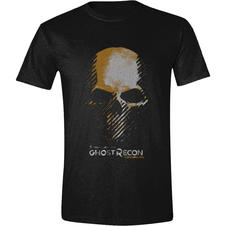 T-Shirt Tom Clancy's Ghost Recon Wildlands -